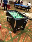 Soccer Table | Sports Equipment for sale in Bakassi, Cross River State, Nigeria