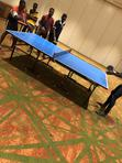 Table Tennis | Sports Equipment for sale in Akamkpa, Cross River State, Nigeria