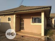 Dope 2bedrm Bungalow (Alone) in the Compound | Houses & Apartments For Rent for sale in Ondo State, Akure