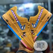 Nike Sneaker Available as Seen Order Yours Now | Shoes for sale in Lagos State, Lagos Island