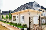 4 Unit Of 4 Bedroom Luxury Duplex With Swimming Pool Asokoro Abuja | Houses & Apartments For Sale for sale in Abuja (FCT) State, Asokoro