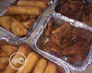 Catering And Event Planning Services | Party, Catering & Event Services for sale in Abuja (FCT) State, Garki 1