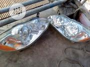 Corrolla Headlights | Vehicle Parts & Accessories for sale in Lagos State, Mushin