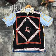 Versace Tops | Clothing for sale in Oyo State, Ibadan