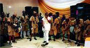 Sola Oloore Music Band | DJ & Entertainment Services for sale in Lagos State, Alimosho
