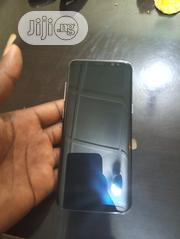 Samsung Galaxy S8 64 GB | Mobile Phones for sale in Delta State, Ugheli