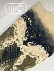Circe Lace | Clothing for sale in Abuja (FCT) State, Kubwa