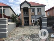5 Bedroom Detached Duplex | Houses & Apartments For Rent for sale in Lagos State, Ajah