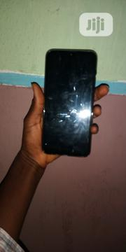 New Tecno Spark 4 Air 32 GB | Mobile Phones for sale in Edo State, Ikpoba-Okha