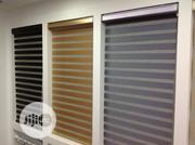 Beautiful Day and Night Blinds | Home Accessories for sale in Lagos State, Ojodu