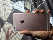 Apple iPhone 6s Plus 64 GB | Mobile Phones for sale in Lagos State, Oshodi-Isolo