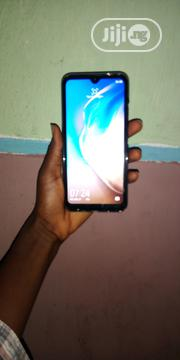 Tecno Spark 4 Air 32 GB | Mobile Phones for sale in Edo State, Ikpoba-Okha