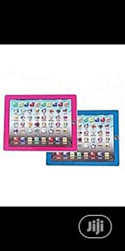 Kids Educational Ypad   Toys for sale in Lagos State, Isolo