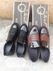Confirm Men Shoes | Shoes for sale in Lagos State, Isolo