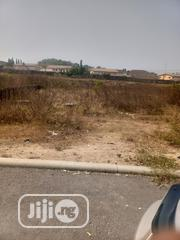 C Of O Plot Of Land,Jahi By Gilmore | Land & Plots For Sale for sale in Abuja (FCT) State, Jahi