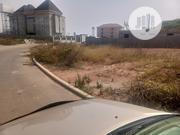 C of O Plot,Jahi by Gilmore | Land & Plots For Sale for sale in Abuja (FCT) State, Jahi