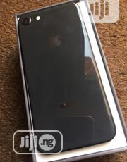 New Apple iPhone 8 64 GB Black | Mobile Phones for sale in Lagos State, Ajah