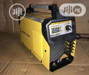 Euro Flex Inverter Welding Machine 350 | Electrical Equipments for sale in Lagos State, Lagos Island