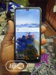 New 128 GB Red | Mobile Phones for sale in Lagos State, Alimosho