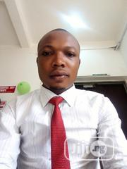 Mr. Solomon Solomon Edet | Accounting & Finance CVs for sale in Abuja (FCT) State, Asokoro