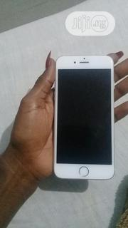 Apple iPhone 6 16 GB Gray | Mobile Phones for sale in Lagos State, Yaba