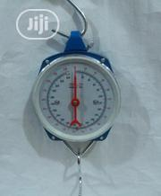 Hanging Scale 200kg | Store Equipment for sale in Lagos State, Lagos Island