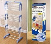 Baby Clothes Hanger And Rack | Home Accessories for sale in Lagos State, Lagos Island