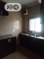 Standard 3bedroom Apartment Ensuite With Excellent Facilities To Let | Houses & Apartments For Rent for sale in Edo State, Benin City