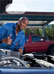 Professional Auto Mechanic Repair Services | Repair Services for sale in Lagos State, Alimosho