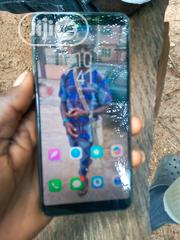 Tecno Camon X Pro 64 GB Black | Mobile Phones for sale in Ondo State, Ondo