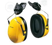 100% Attachable Helmet's Earmuff | Safety Equipment for sale in Lagos State, Lagos Island