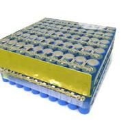 24v 120ah Lithium-ion Battery Pack - With Brand New 18650 Cells | Solar Energy for sale in Enugu State, Enugu