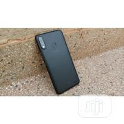 Infinix Hot 7 32 GB Black | Mobile Phones for sale in Rivers State, Port-Harcourt