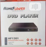 Homeflower DVD | TV & DVD Equipment for sale in Abuja (FCT) State, Nyanya