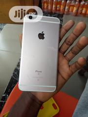 Apple iPhone 6s Plus 64 GB Pink | Mobile Phones for sale in Lagos State, Surulere