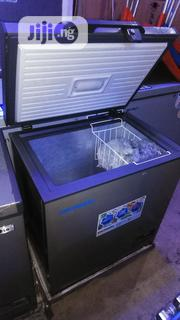 Snowsea 198L Anti Rust Deep Freezer With Two Years Warranty.   Kitchen Appliances for sale in Lagos State, Ojo