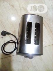 A New German Popup Toaster | Kitchen Appliances for sale in Abuja (FCT) State, Kubwa