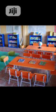 Educational Center | Child Care & Education Services for sale in Abuja (FCT) State, Jikwoyi
