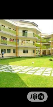 Perfect Environment   Child Care & Education Services for sale in Abuja (FCT) State, Jikwoyi