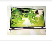 Zum 40 Inches HD Digital LED TV + TV Guide | TV & DVD Equipment for sale in Rivers State, Port-Harcourt