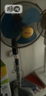 Standing Fan | Home Appliances for sale in Abuja (FCT) State, Nyanya
