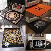 Center Rug For Home Beautification | Home Accessories for sale in Lagos State, Lagos Island