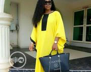 Sophia Maternity Free Gown | Clothing for sale in Lagos State, Ikeja