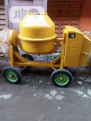 Concrete Mixer | Electrical Equipments for sale in Lagos State, Lagos Island