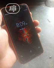 Infinix Hot 5 16 GB Gold | Mobile Phones for sale in Akwa Ibom State, Uyo