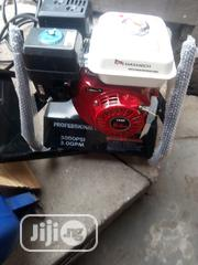 Pressure Washer | Garden for sale in Lagos State, Lagos Island