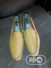 Shoemaking | Classes & Courses for sale in Ogun State, Ado-Odo/Ota