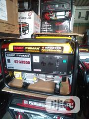 Sumec Firman SPG2900 | Accessories & Supplies for Electronics for sale in Rivers State, Port-Harcourt