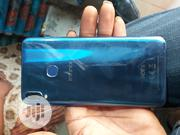 Infinix Hot S3X 32 GB Blue | Mobile Phones for sale in Lagos State, Orile