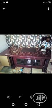 Executive Office Table | Furniture for sale in Oyo State, Ibadan